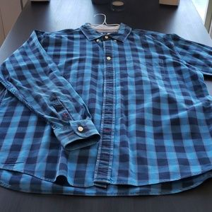Men's shirt, Tommy Hilfiger